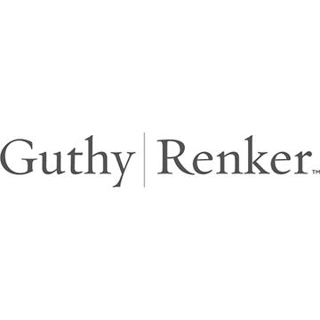 GuthyRenker.png
