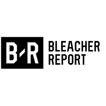 BleacherReport.png