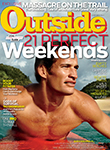 outside-magazine.jpg