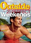 outside-magazine.jpg