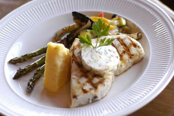 Fish Dinner-600.jpg