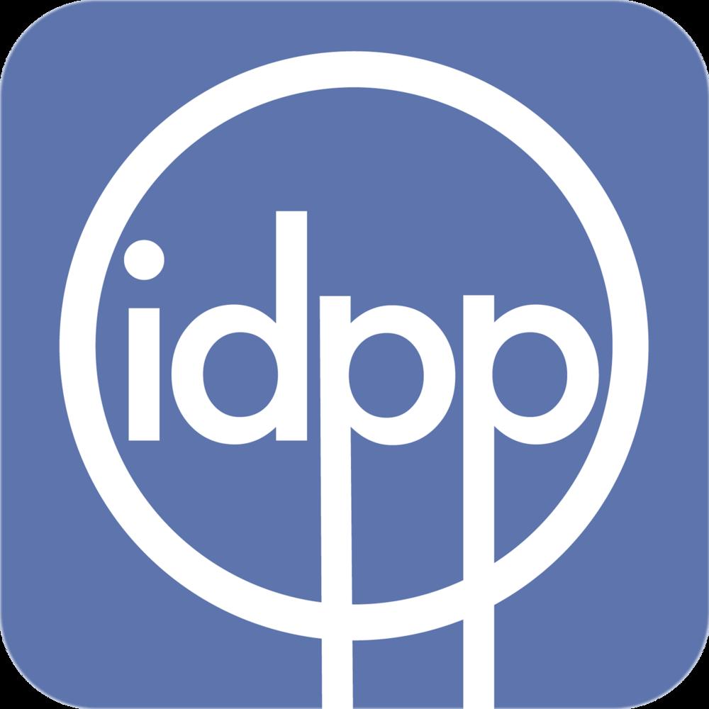 idpp_logo_1400.png