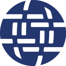 isoc icon.png