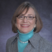 Dr Nanette Levinson photo.jpg