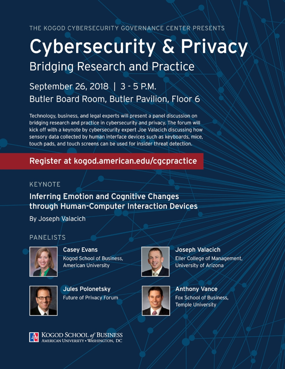 cybersecurity research practice forum flyer.jpg