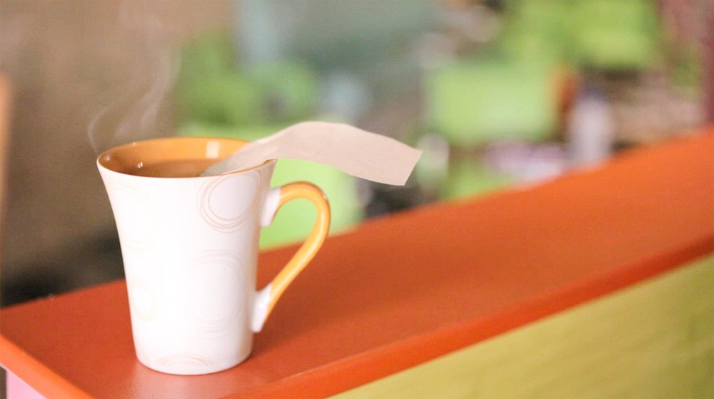 Hot_tea.jpg