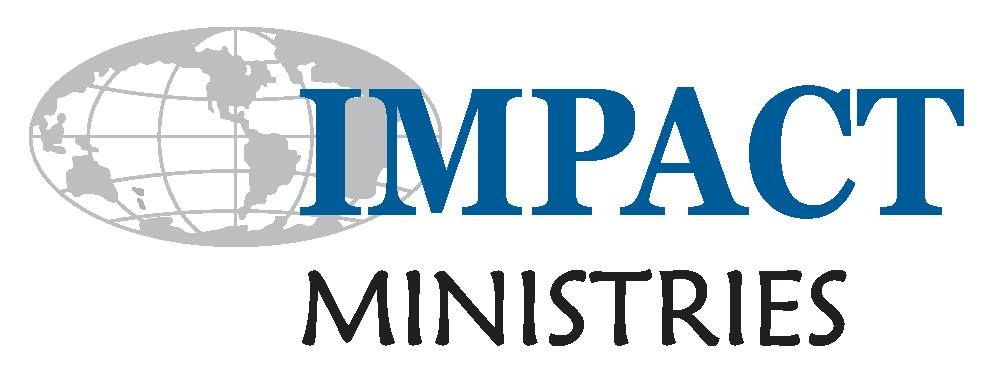 Impact Ministries - Impact Ministries mission is to train Guatemalans for leadership by teaching biblical principles in such a way that they become integrated in their lives and effect spiritual change in their society, and to impact North American Christians for world missions.