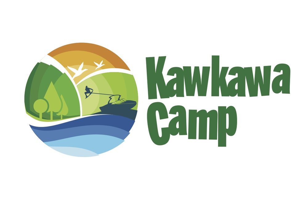 Kawkawa Camp -
