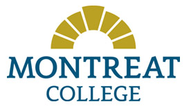 Montreat College - Oh so many years ago, Montreat was an amazing place to do my undergrad.