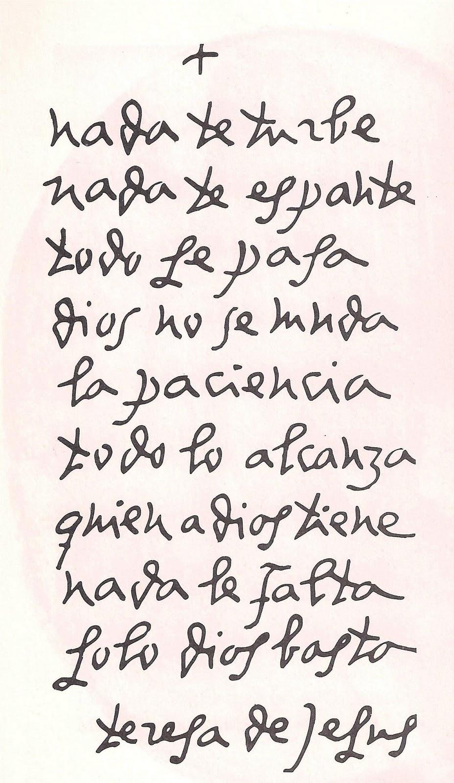 Nada_te_turbe.jpg