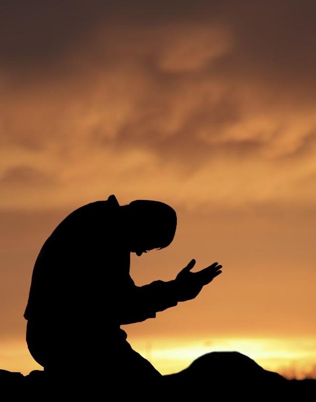 Kneel-in-worship.jpg