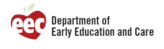 eec logo.PNG