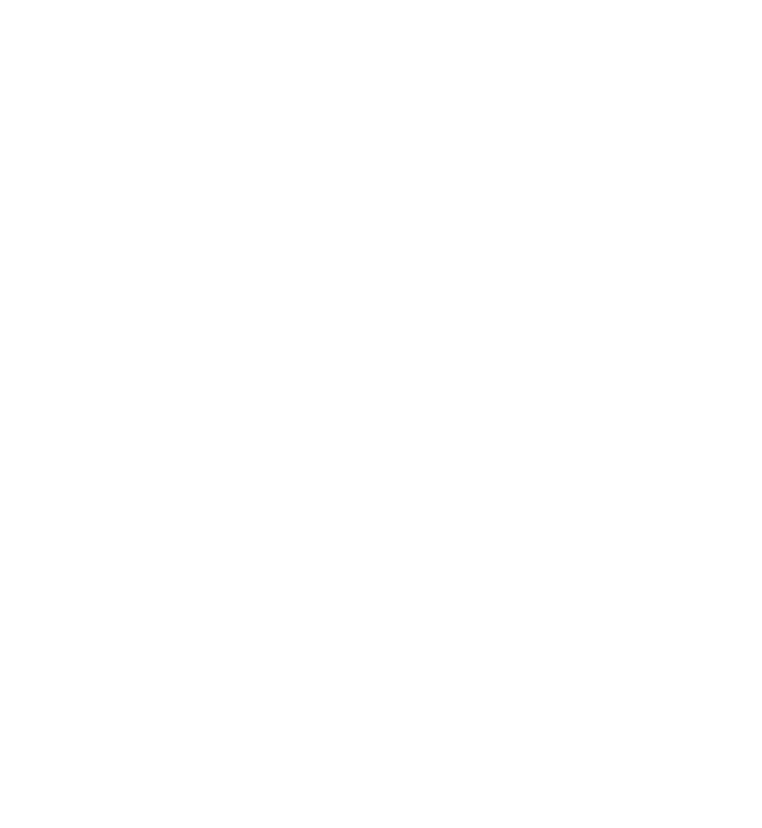 Massachusetts Afterschool Partnership