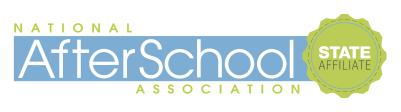 naa-state-affiliate-logo.jpg