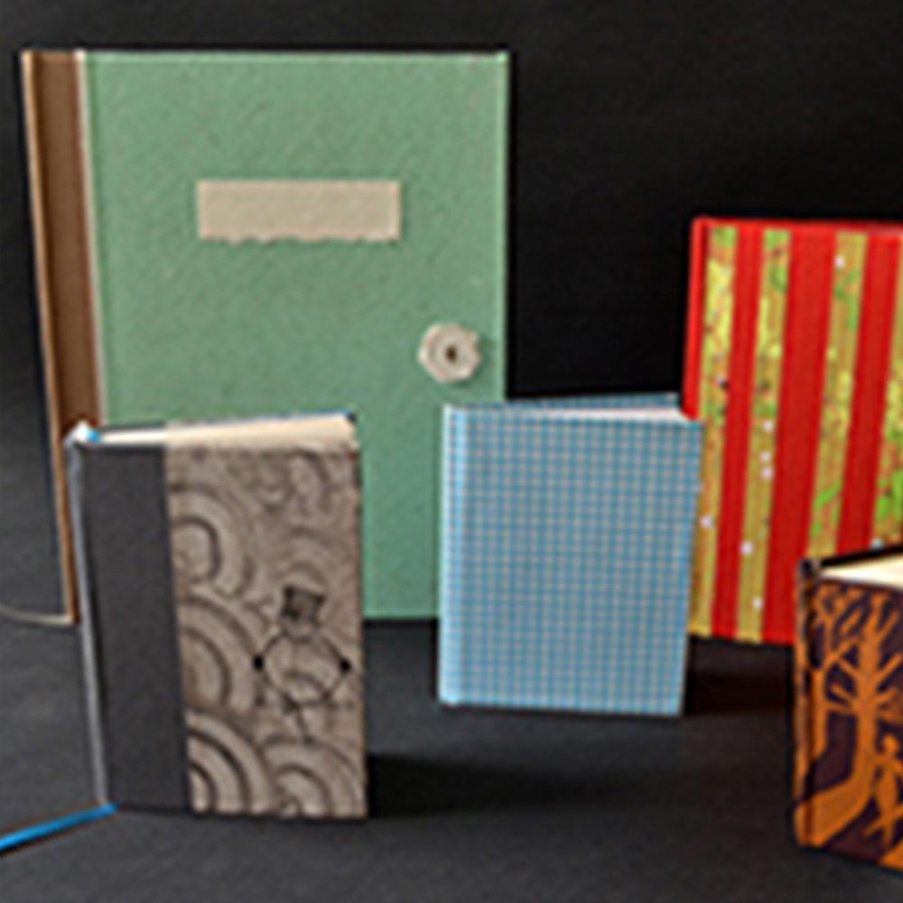 Open-Book-Studio.jpg