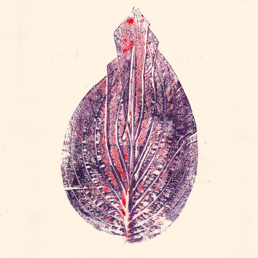 Leafprinting.jpg