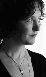 Laura-Kasischke-headshotweb.jpg