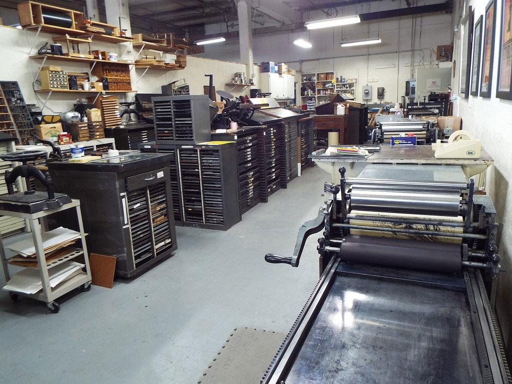 printmakingstudio.jpg