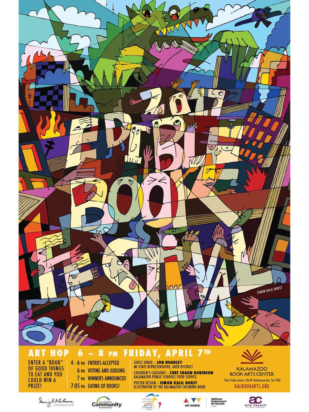 Edible Book Festival.jpg