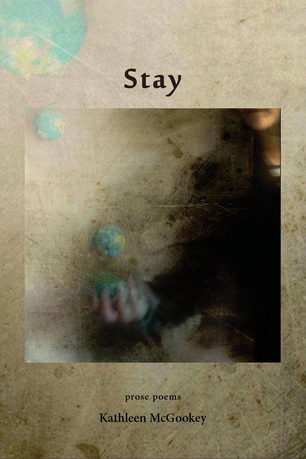 Tigue-Book-Cover-web.jpg