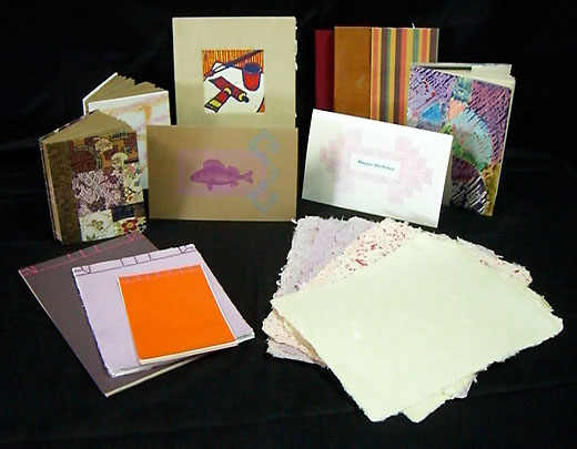 2010 Second Annual KBAC Book, Print and Paper Market
