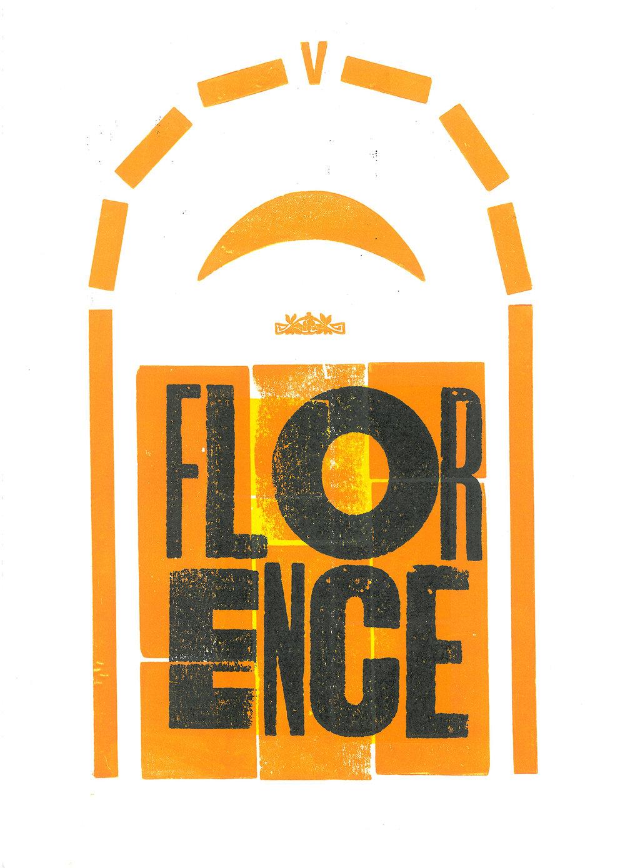 florence2018.jpg