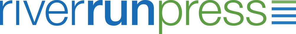 RiverRun Logo.jpg