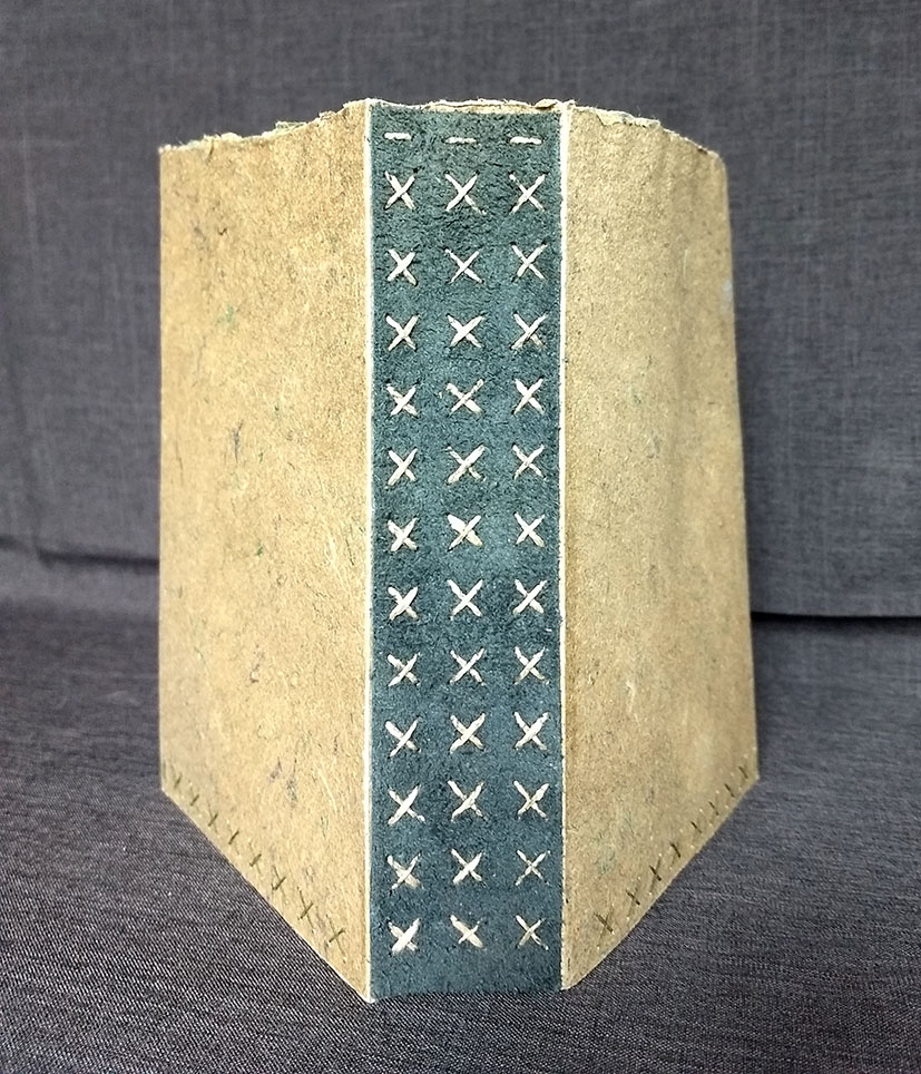 cross stitch chunky journal.jpg