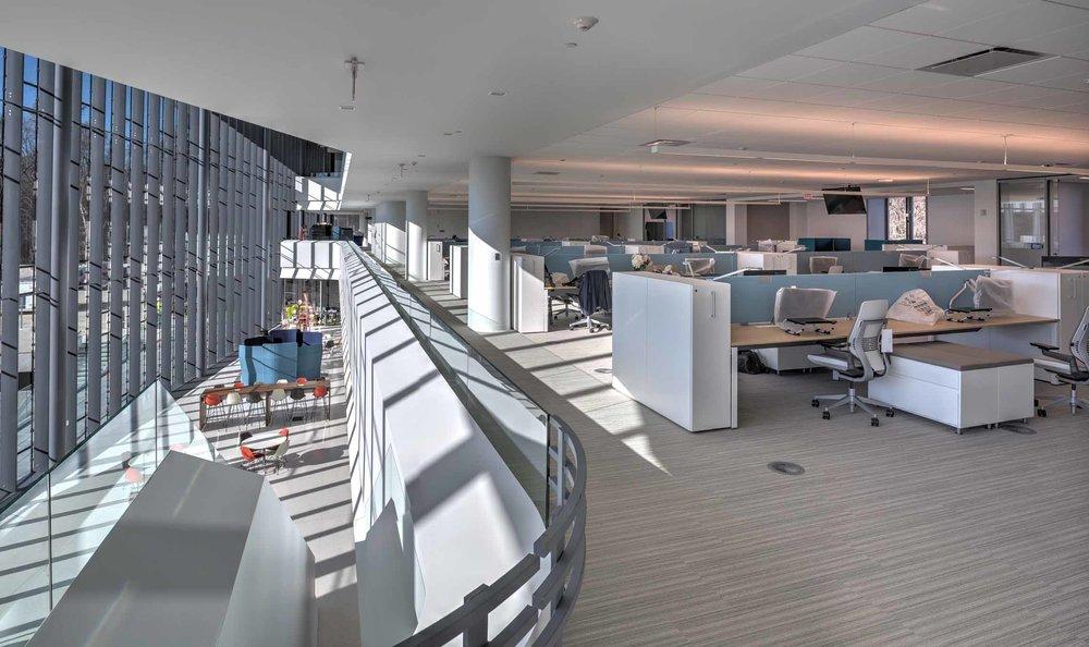 2ndFloor-Offices-10126-ConsumersCreditUnion-QuarterSize[1].jpg