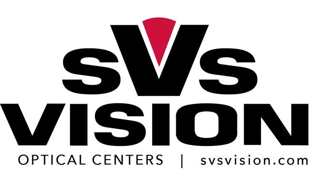 SVS+logo[1].jpg