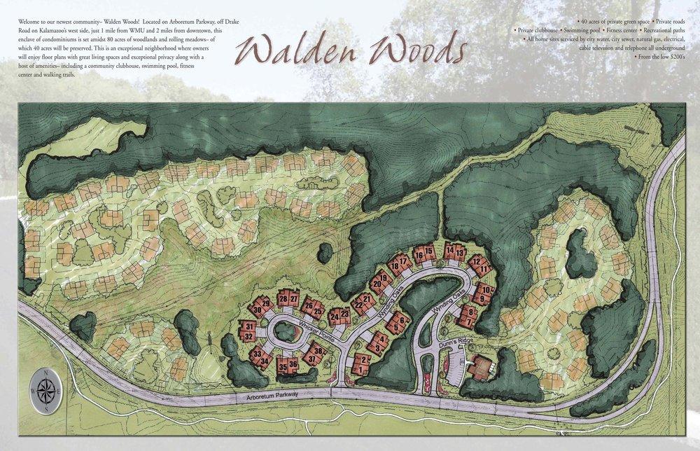 Walden-Woods-Community-Map-Ph-2-(editd)[1].jpg