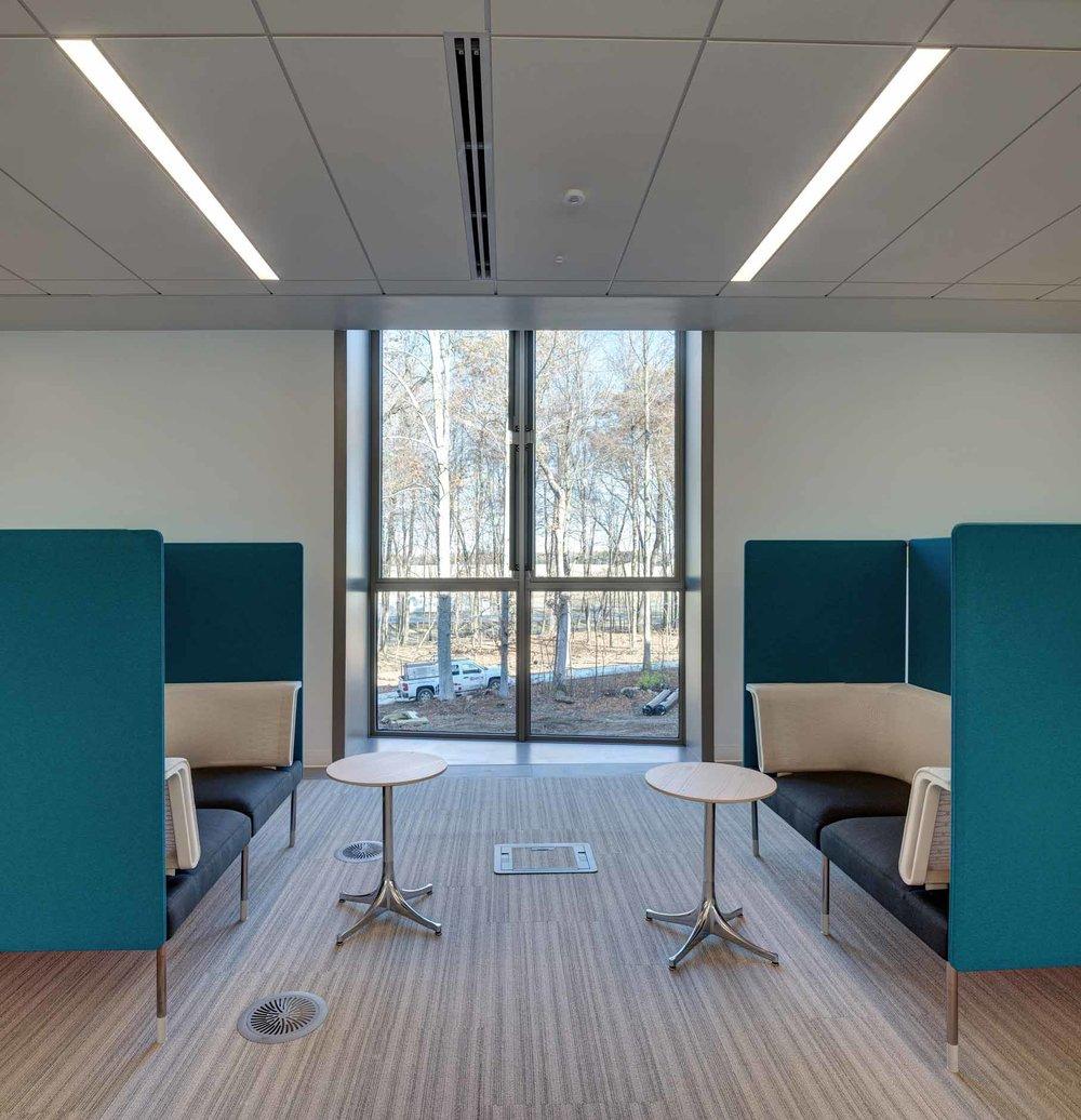 1stFloor-Offices-9804-ConsumersCreditUnion-QuarterSize[1].jpg