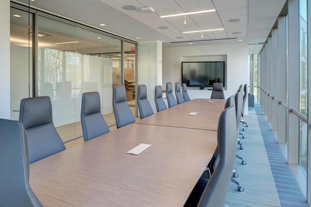 2ndFloor-ExecutiveOfficeArea-10236-ConsumersCreditUnion-QuarterSize[1].jpg