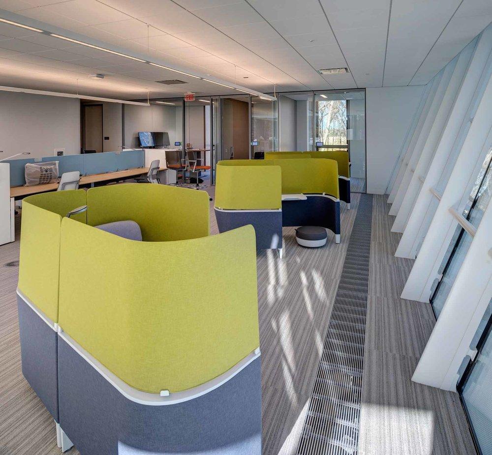 2ndFloor-Offices-10316-ConsumersCreditUnion-QuarterSize[1].jpg