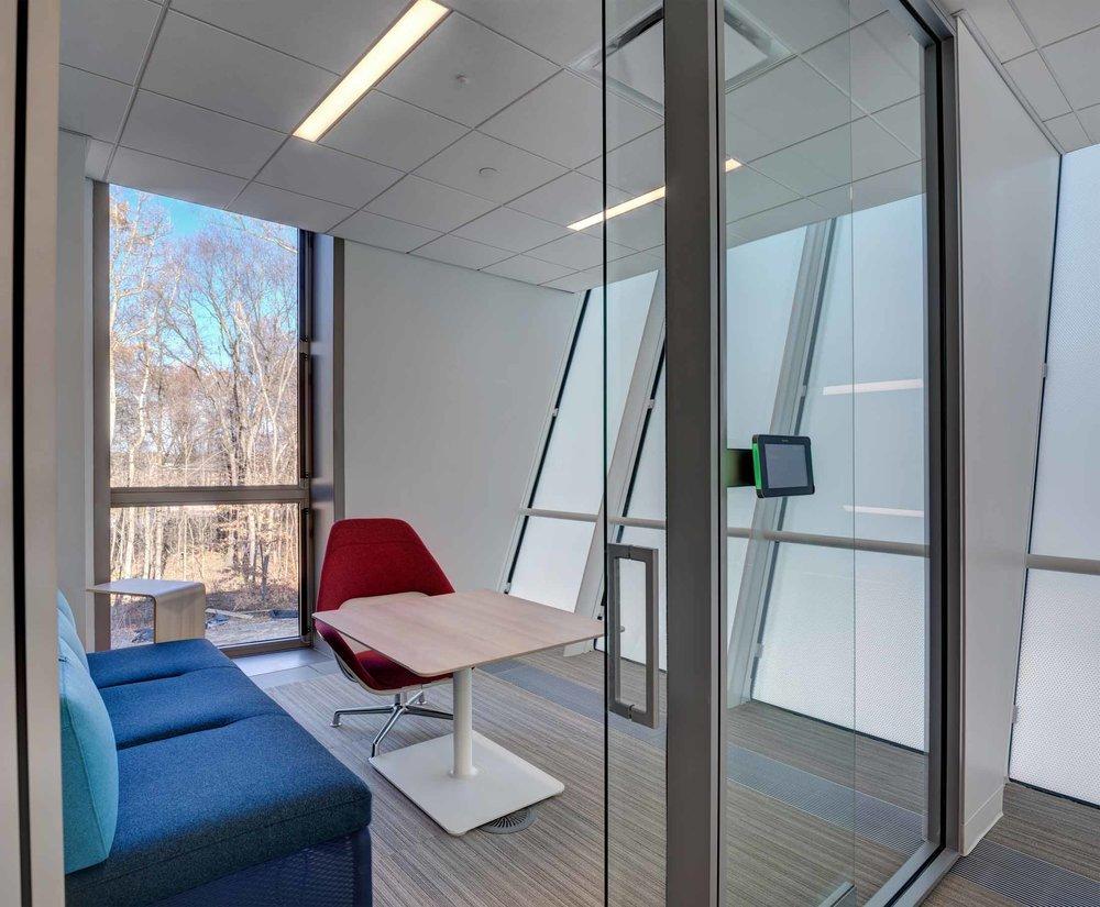 2ndFloor-Offices-10343-ConsumersCreditUnion-QuarterSize[1].jpg