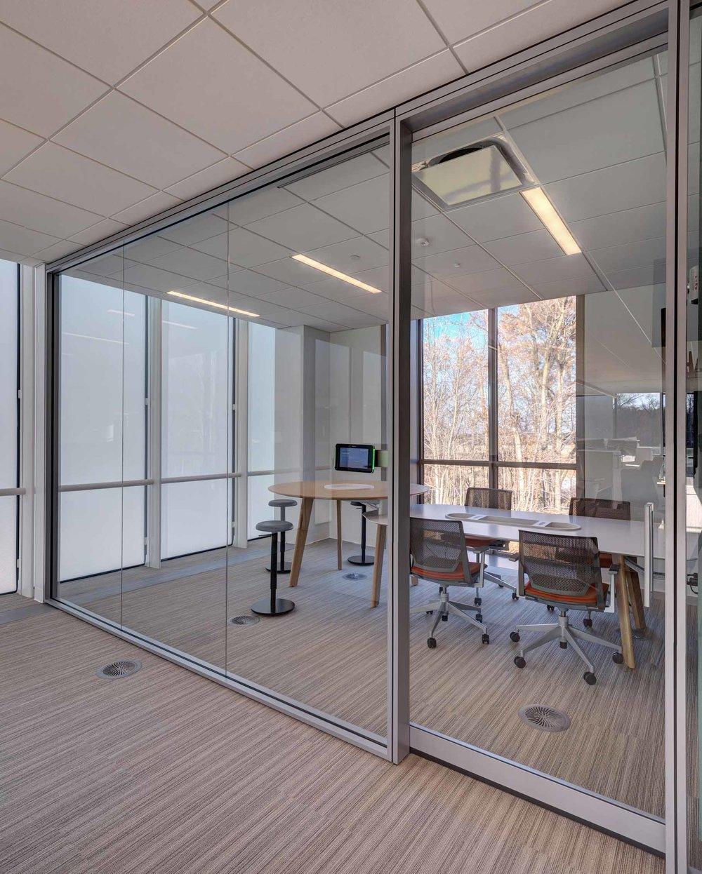 2ndFloor-Offices-10630-ConsumersCreditUnion-QuarterSize[1].jpg