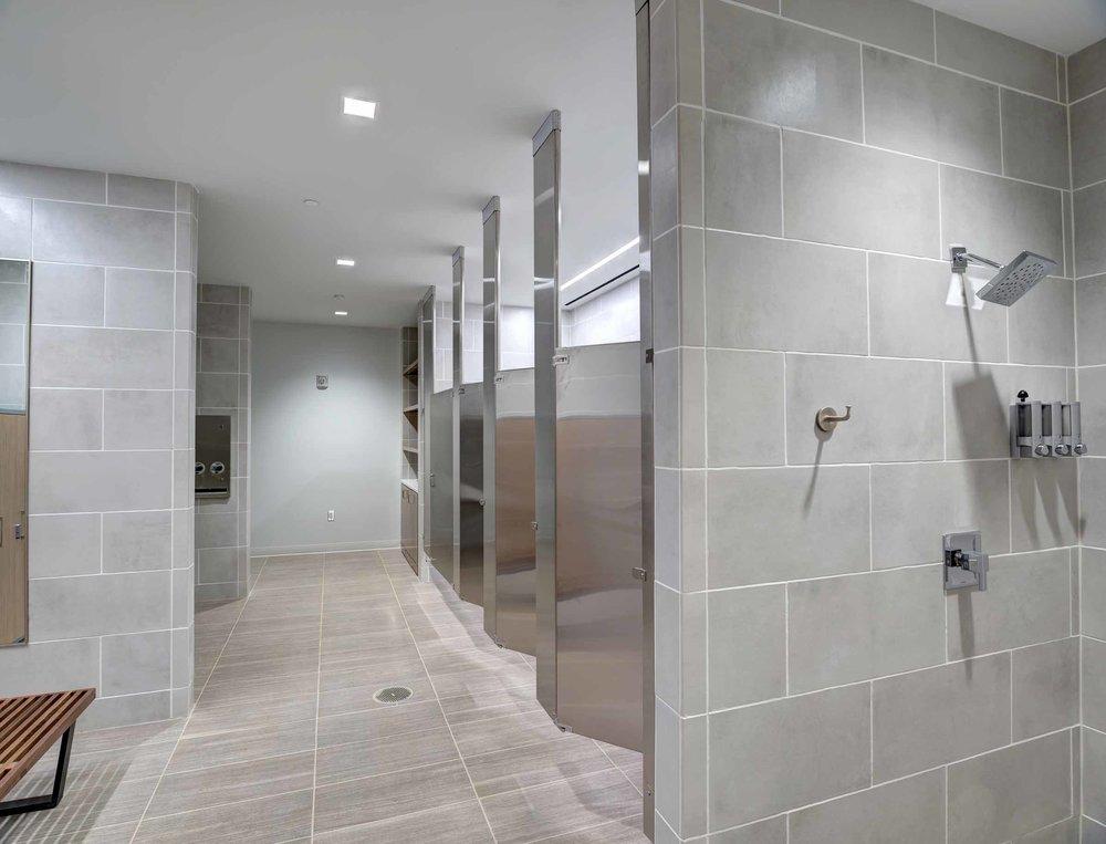 1stFloor-Showers-9860-ConsumersCreditUnion-QuarterSize[1].jpg
