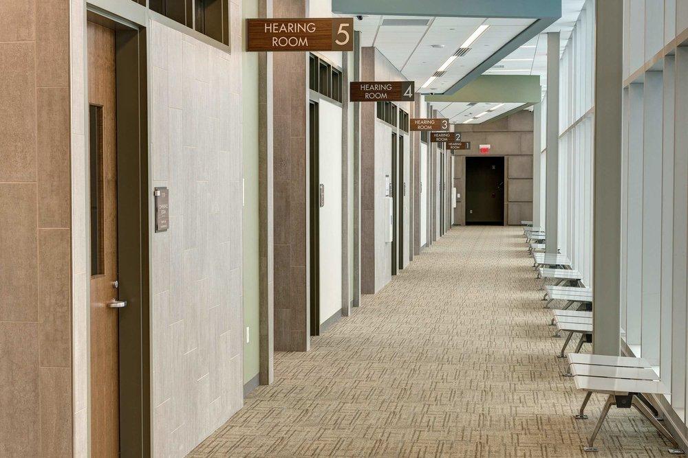 GullRdJusticeComplex-Interior-8778-NeutralColor-FullSize-min[1].jpg