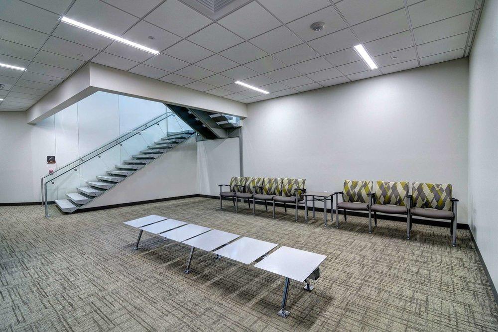 GullRdJusticeComplex-Interior-8420-NeutralColor-FullSize-min[1].jpg
