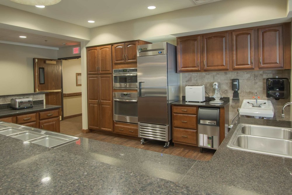 Bickford+Interior_kitchen+from+couter-min[1].JPG