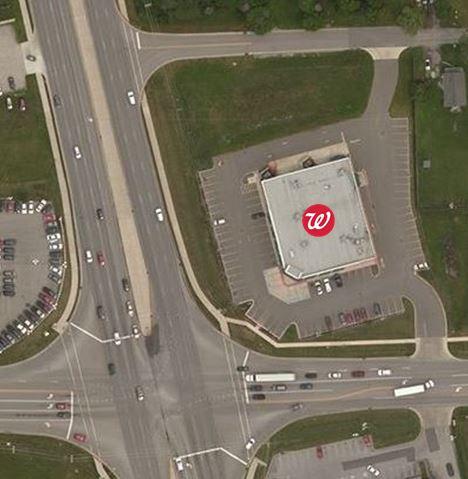 Walgreens+Aerial+7[1].JPG