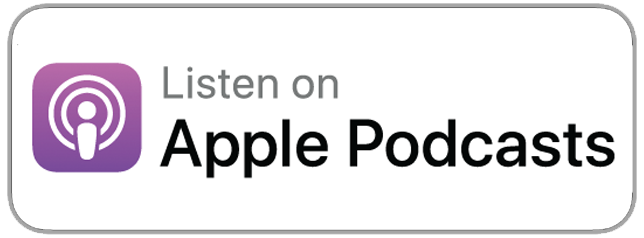 Itunes Button LARGE.png