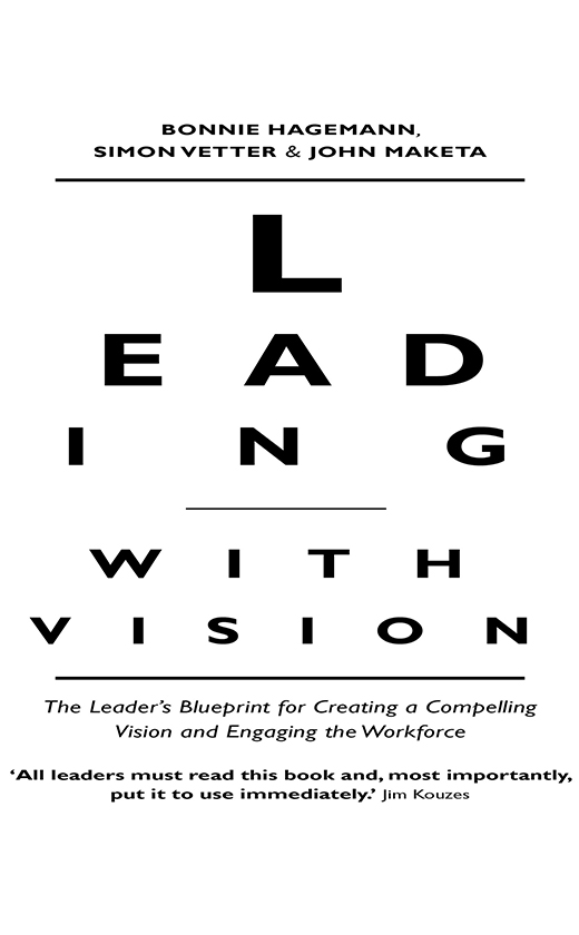 Leading with Vision - Bonnie Hagemann.jpg