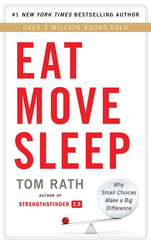 Eat Move Sleep.jpg