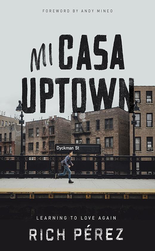 Mi Casa Uptown.jpg