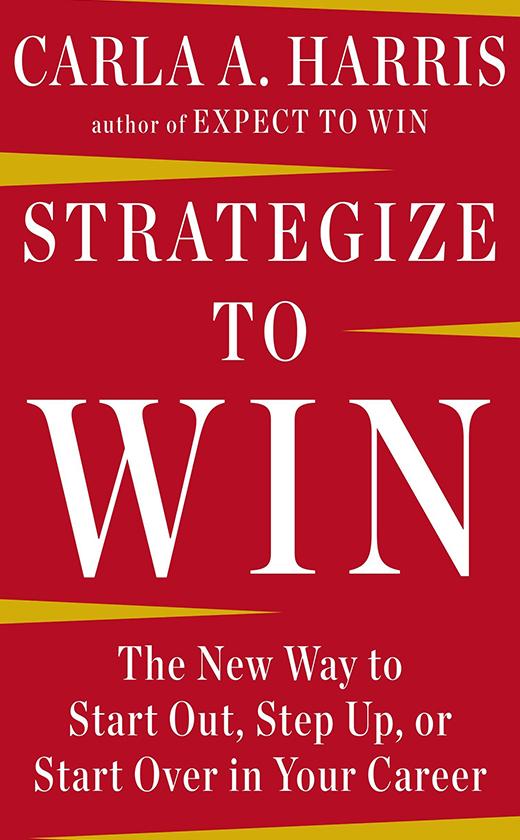 Strategize To Win.jpg