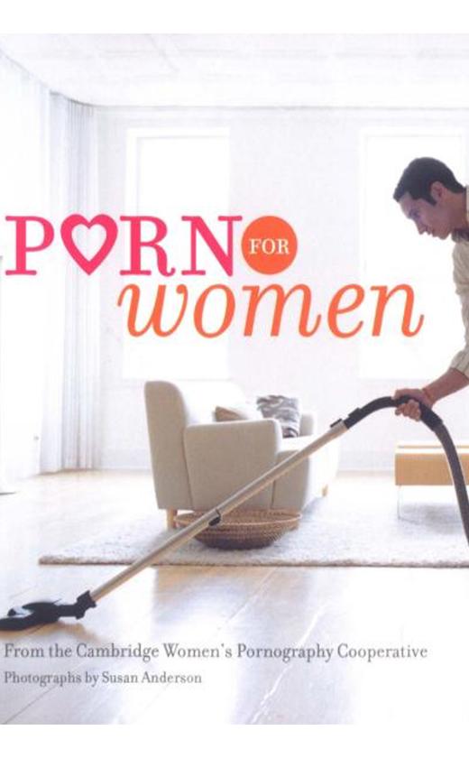 Porn For Women.jpg