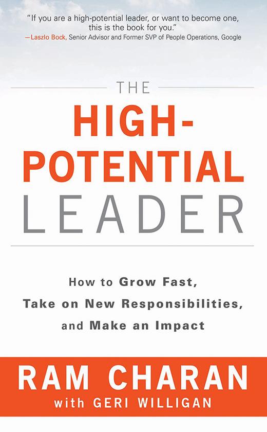 High Potential Leader.jpg