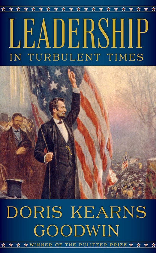 Leadership in Turbulent Times.jpg