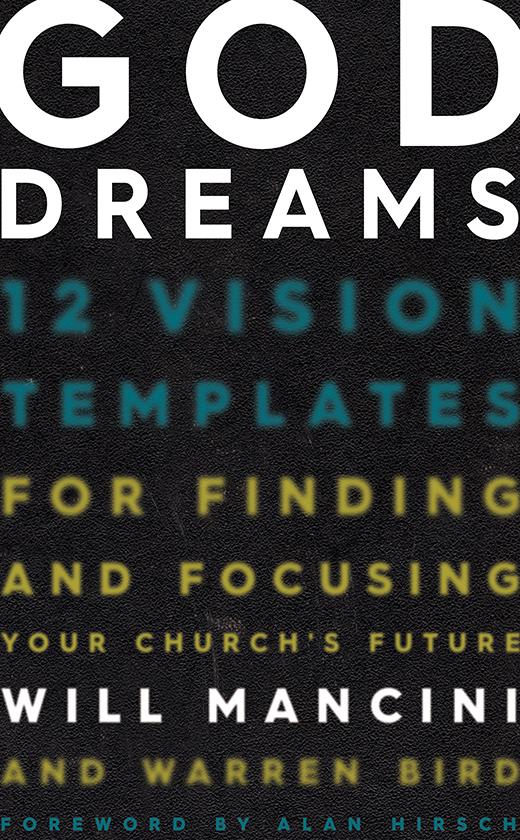 God Dreams.jpg